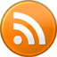 Subscribe to the eBrandAid RSS Feed