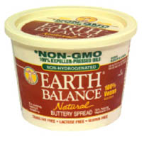 earthbalance