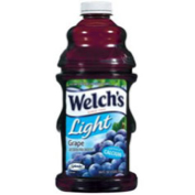 WelchesLight
