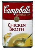 campbells_broth
