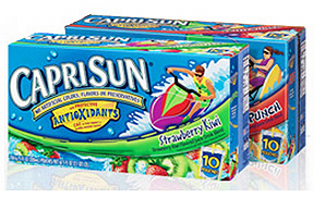 capriSUNbox(old)