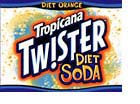 diet_orange_twister(1)