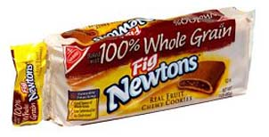fig_newtons