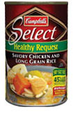 hr_select_savory_chicken_rice