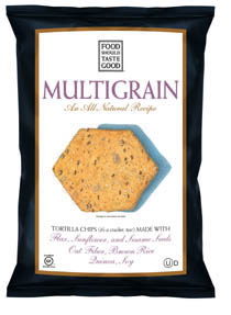 multigrains